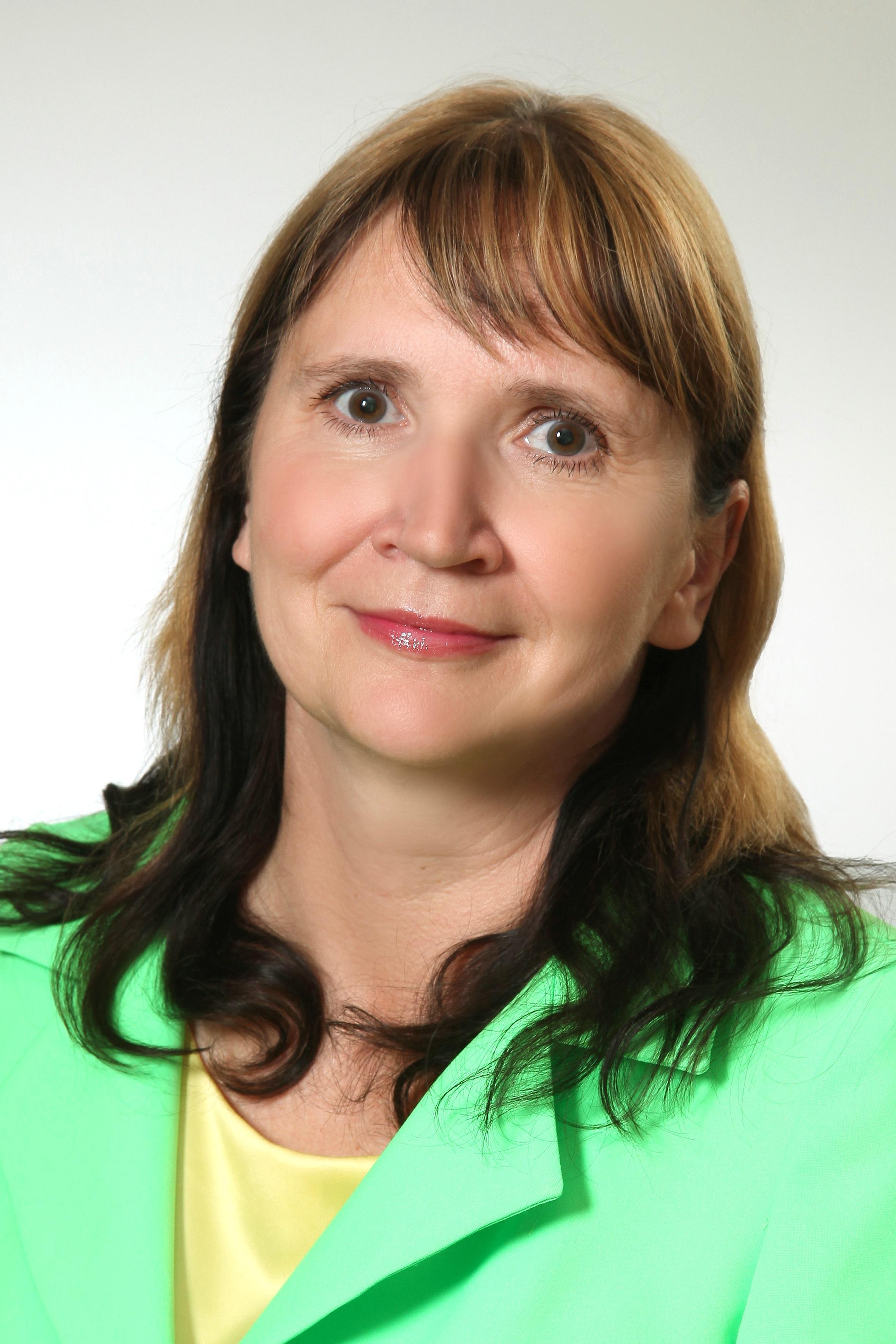 Jevgenia